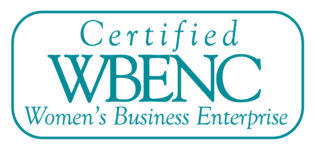 Certification for Pure Data Services as a WBENC