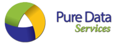 Pure Data Services