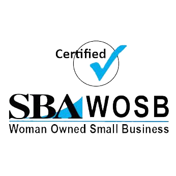 WOSB Logo Transparent