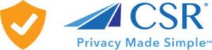 csr-privacy